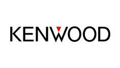 Reparación Kenwood