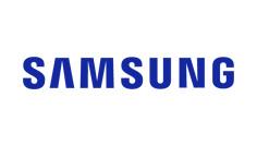 Reparación Samsung