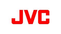 Reparación JVC